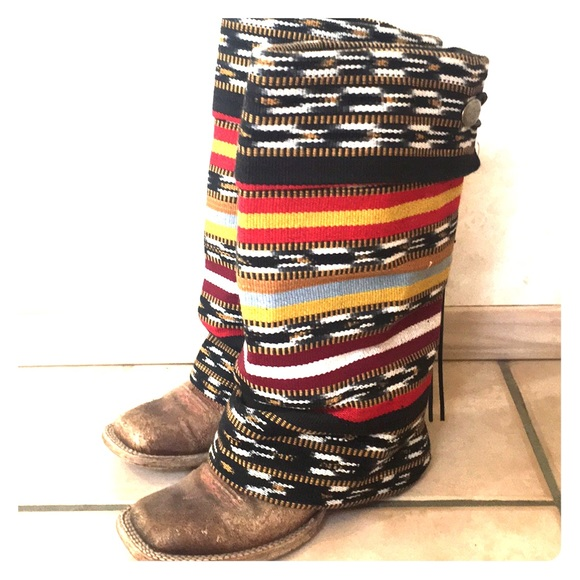 Boot Rugs Shoes Poshmark